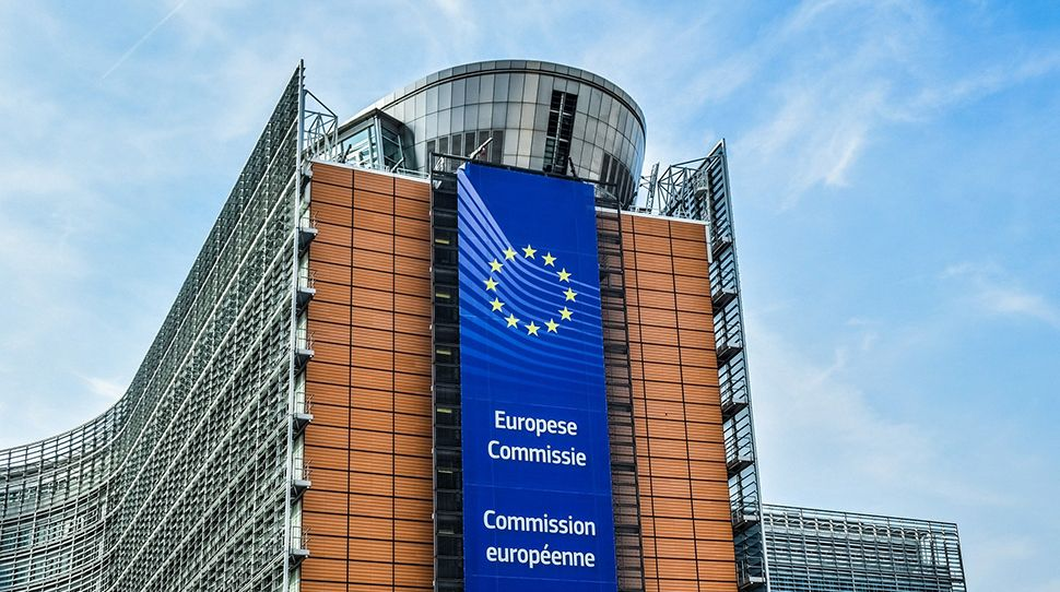 EU | Europe | European Commission