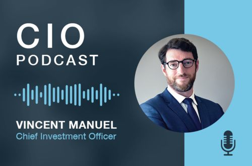 Vincent Manuel | Indosuez | Podcast